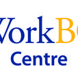 Employment services remain available at WorkBC Victoria!