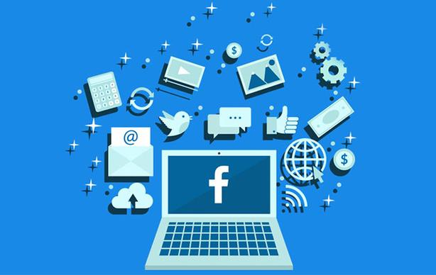 In Search of a Facebook Marketing Expert!
