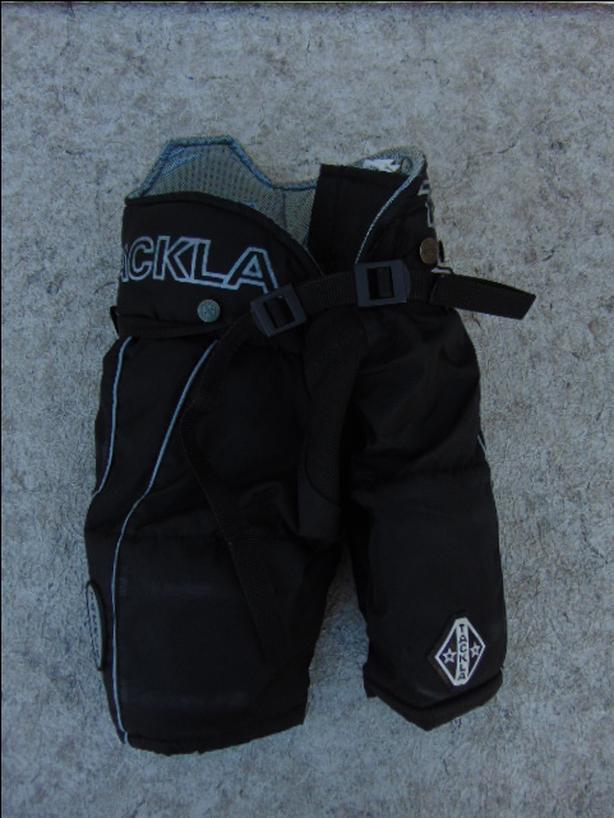 Hockey Pants Child Size Junior Small Tackla