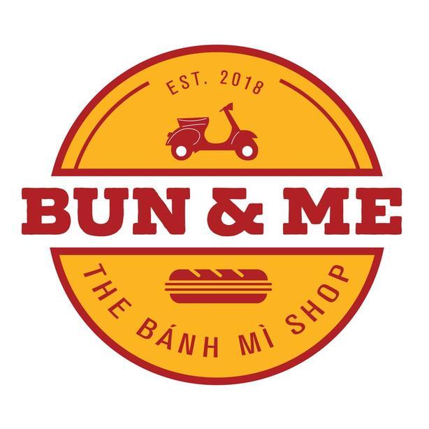 FOR SALE  - Bun & Me (Banh Mi Vietnamese Restaurant)