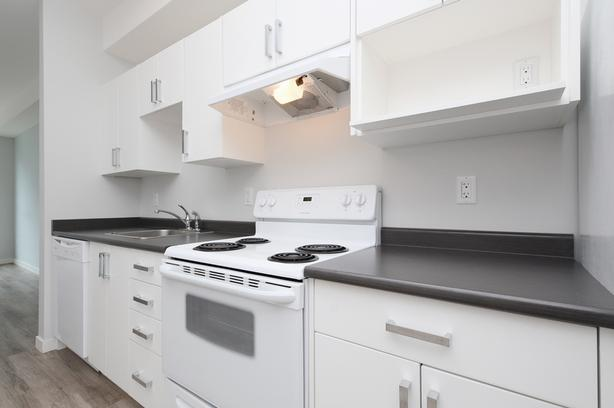 2 Bedroom & 2 Bathroom Available Now at Roberts Place