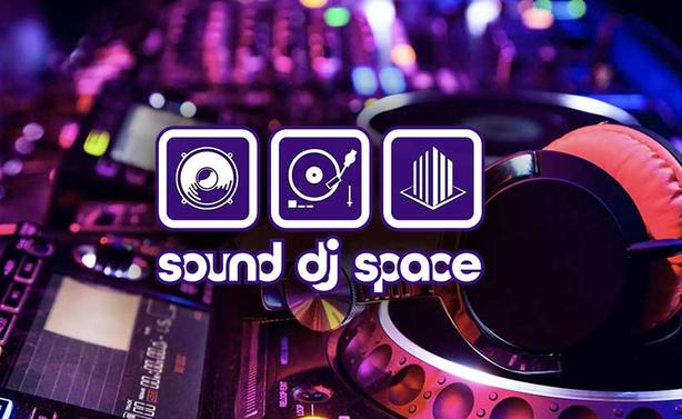 Sound Rentals, Lighting Rentals, DJ & Event Management