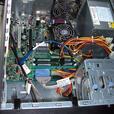 Refurb IBM/Lenovo ThinkCentre A55 Tower PC w/Windows 10