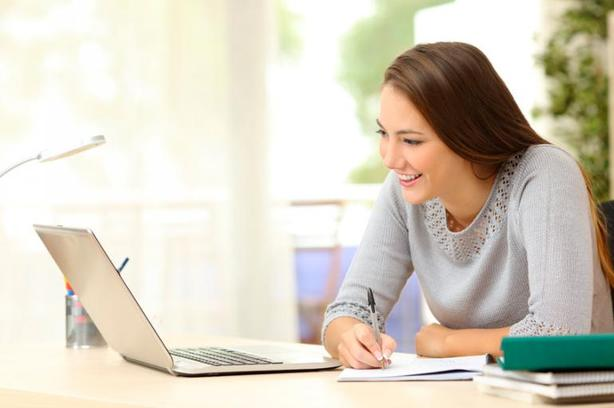 Classes cancelled? Invest in your education with our virtual instructors!
