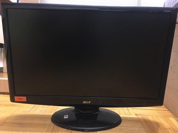 Acer H233H Monitor