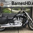 2014 Harley-Davidson® VRSCF - V-Rod® Muscle®
