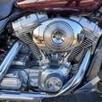 2005 Harley-Davidson® FLHT - Electra Glide Standard