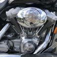 2003 Harley-Davidson® FLHT - Electra Glide® Standard