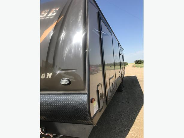 RV Parking, Utility Trailers, Boats, Vehicles.