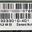 Diamond Viper V330 AGP 4MB Video card