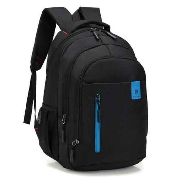 High Quality Fashion Backpacks For Teenager