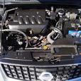 2009 Nissan Sentra Gas Saver !!!
