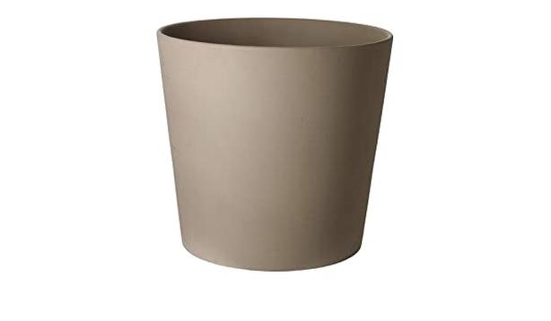 Ikea MANDEL Plant Pot (Set of 4)