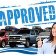 GUARANTEED AUTO APPROVALS TO ANY CREDIT TYPES -EVERYONE APPROVED -ANY CAR