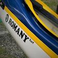 New NDK Romany Surf for sale