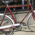 1956 3 Speed Phillips