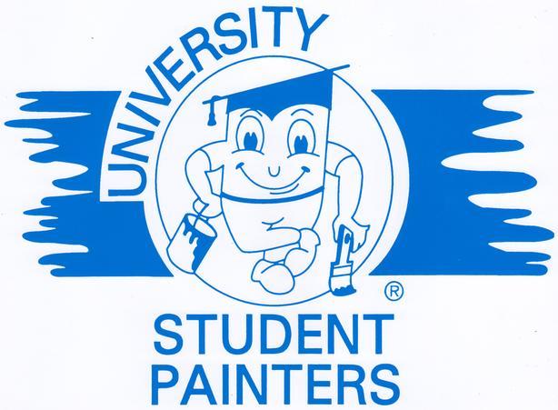 Painters Helper