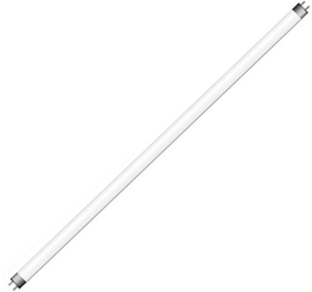 "8 X Sunblaster 36"" T5HO Grow Light Lamps  - 6400K"