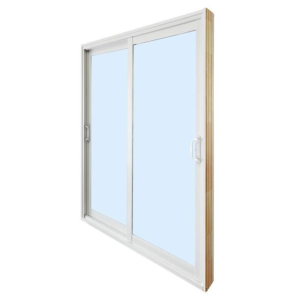WANTED: Sliding glass door