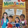 Canadian Grade 1 - math workbook