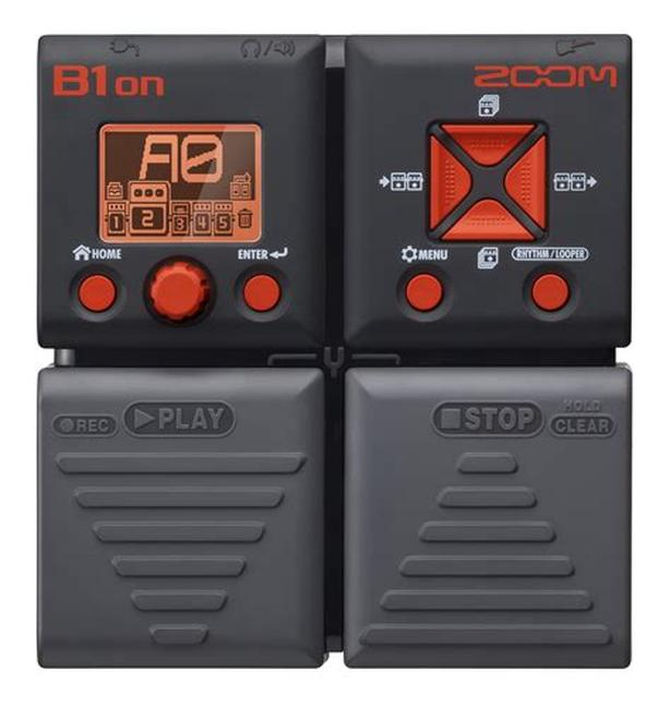 WANTED: Know anyone with a bass amp modeler and/or effects pedal?