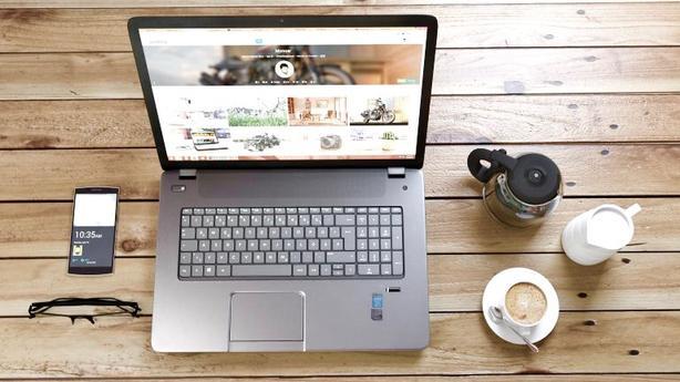 Superior Website Design Services