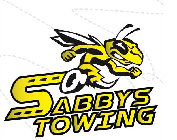 Sabby's Towing and Free Scrap Car Removal