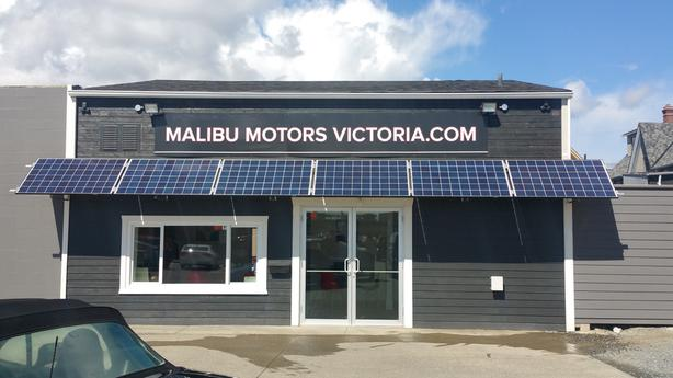 WE CAN HELP FIND THE RIGHT VEHICLE