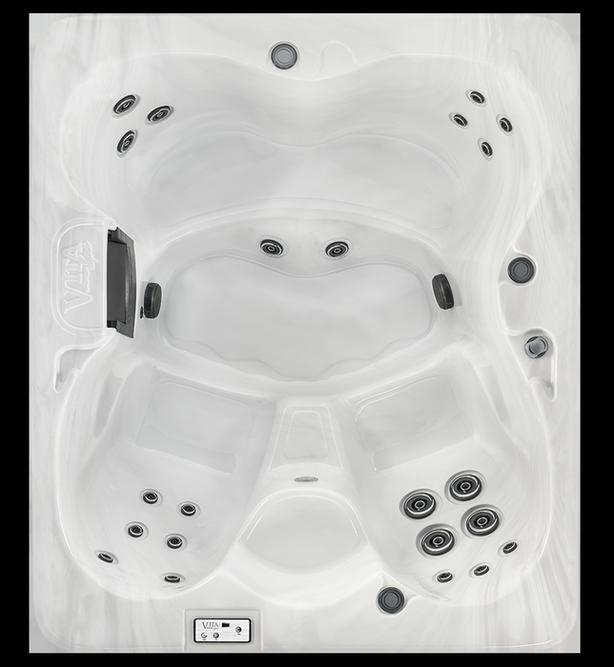 HOT TUBS ARE SELLING OUT FAST AVAILABLE NOW!!