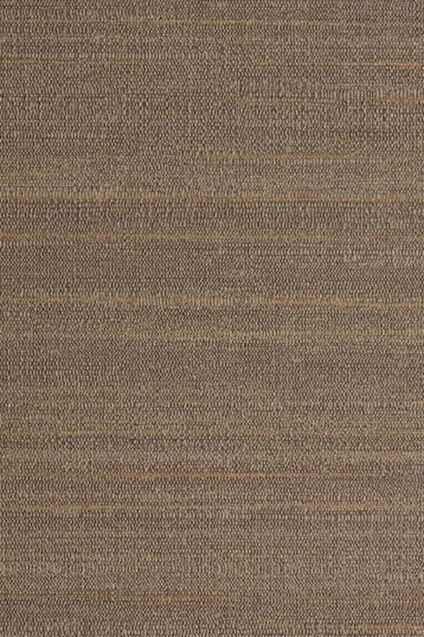 "FREE: 17 yards- 54"" Wallcovering"