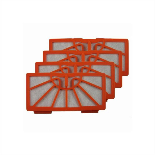 Neato XV Standard Filters for cleaning robot