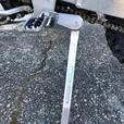 2013 Suzuki RMZ 450 Fuel Injected w/ only 40 hours