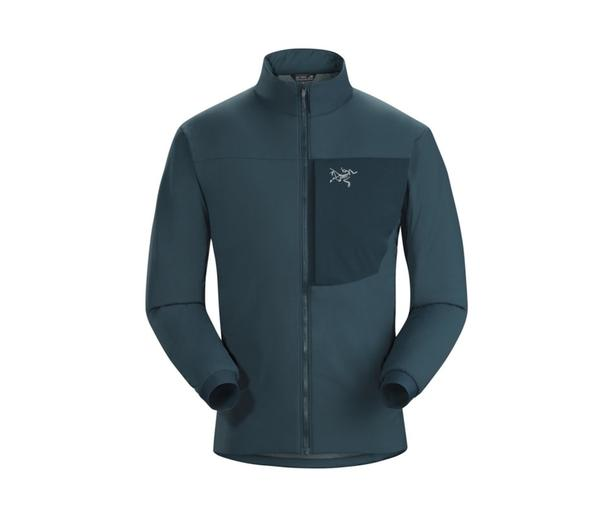 Arcteryx Proton LT Jacket brand new with tags ($330 from MEC)