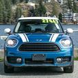 2018 Mini Countryman Cooper One Owner No Accidents