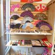 Store closing liquidation Sale - Chinatown Gift shop merchandize and fixtures