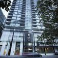 Fully Furnished Studio Condo inside the popular The Slater