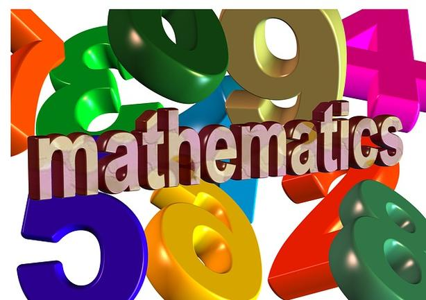 ONLINE TUTORING FROM HIGHLY QUALIFIED TUTOR FOR MATH ,PHYSICS AND ENGG.