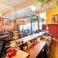 Bistro restaurant with a great reputation in St-Jean-sur-Richelieu