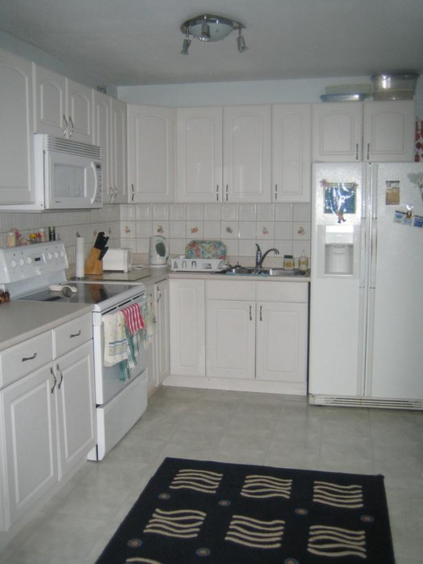 Beautiful Home for Rent in Pinecrest