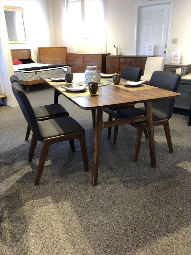 Retro Dining  Chairs $300 OFF