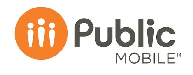 LOW COST PHONE PLANS at: Public Mobile (Starting at $15)