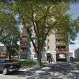 AVAILABLE IMMEDIATELY ADULT ONLY - 2 bedroom apartments