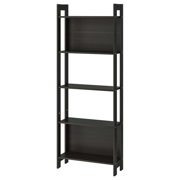 Bookcases 3 for $30