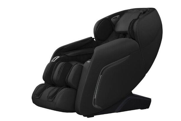 LUXOR HEALTH 2020 C Series SL Track Massage Chair (LIMITED TIME OFFER)