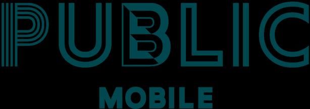 $10 credit Public Mobile low cost phone plans