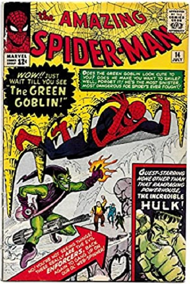 WANTED: Silver Age Comics, blurays, music CDs & vinyl LPs