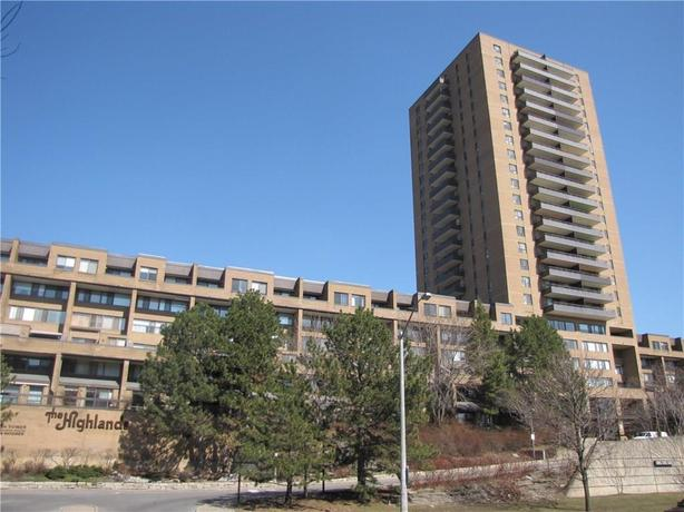 Beautiful and furnished 2 bedroom apartment!