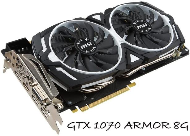 ****Gaming Video Cards****