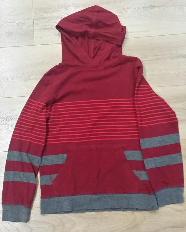 Gap Kids Sweater Hoodie (10 - 11 Years of Age)