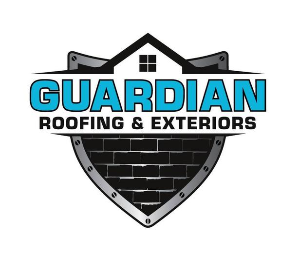 Residential Roofers Wanted